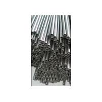 304L不锈钢无缝管 316L不锈钢焊接管 定做301不锈钢