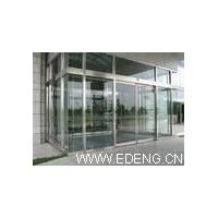 北京安装玻璃定做玻璃门 西城打玻璃隔断
