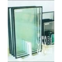 四季青桥安装窗户玻璃定做中空玻璃各种双层玻璃