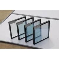 北京鋼化玻璃定做中空玻璃更換陽臺玻璃