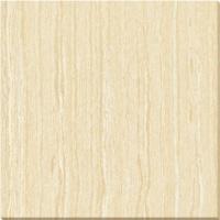 线晶石(木纹)LW15601J/LW15801J