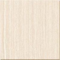线晶石(木纹)LW15602J/LW15802J