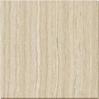 线晶石(木纹)LW15809J