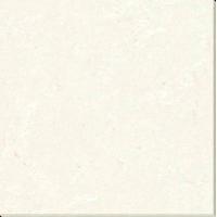 乐宜居陶瓷-奇彩聚晶-LA7602J/LA7802J