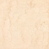 乐宜居陶瓷-大地鸿岩-LF9602/LF9802