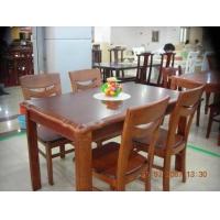 北京咖啡厅家具沙发卡座定做|北京推拉桌椅|餐桌餐椅北京佳信创
