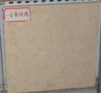 大理石墙面干挂,台面板,地板砖