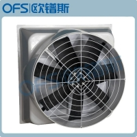 供应负压风机,水帘,空调环保空调,移动空调,降温设备