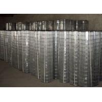 1/3鍍鋅電焊網|1/4電焊網[不銹鋼電焊網]