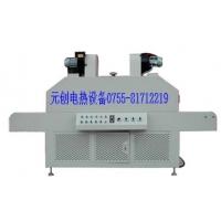 UV爐/UV隧道爐/UV固化爐/UV烘道/興元創UV爐