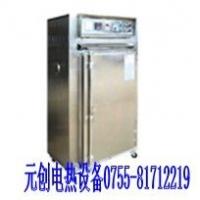 电池烤箱/线路板烤箱/LED烤箱/焊条烤箱/电缆烤箱
