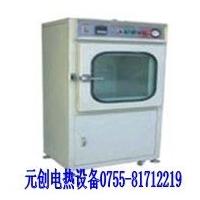 電熱烘箱/精密電熱烘箱/精密型烘箱/深圳烘箱/龍華烘箱
