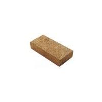 玛拉兹地板砖