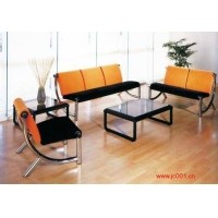 供:大班桌、大班椅、会议桌、文件柜、组合办公台、办公桌、办公�