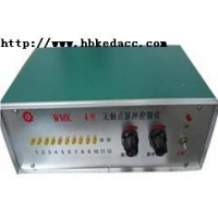 供应JMK脉冲控制仪/脉冲除尘器用控制仪/单片机控制仪