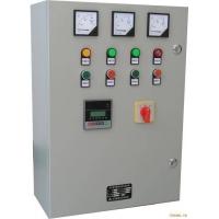 供应除尘器控制柜/PLC控制柜/程序控制柜