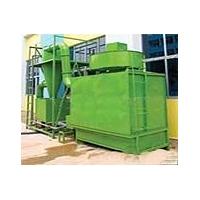 供应锅炉专用CCJ冲激式除尘器/水除