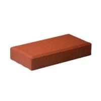 地面陶土砖|艺陶陶土砖