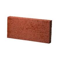 真空烧结砖|艺陶陶土砖