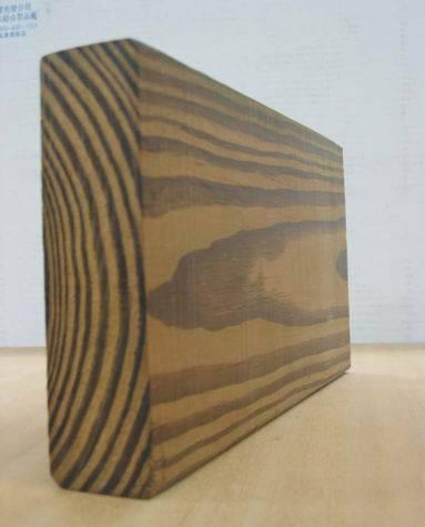 美国南方松防腐木产品图片,美国南方松防腐木产品相册