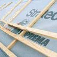 供应聚乙烯彩钢瓦复合防水透汽卷材 隔汽卷材
