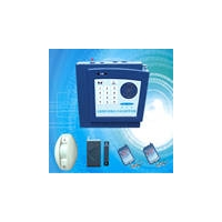 家庭报警器,防盗产品,监控摄象机安全之家