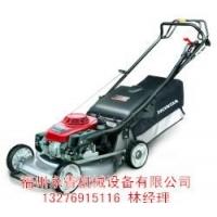 本田发动机GX630,本田发动机价格GX630,福安批发价格