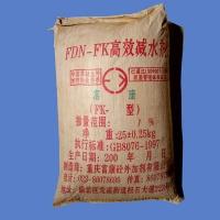 富康砼外加剂-FK高效减水剂