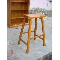 书柜/日本板凳