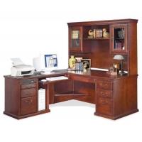 书桌.书柜