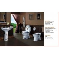 卫浴套间配套系列0003-1