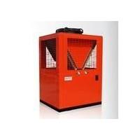 节能环保热泵批发  东莞直式热泵热水器厂家 东莞太阳能热水