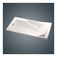 和成衛浴-浴缸F8140/50