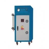 电磁感应热水锅炉