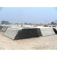 维纶电缆管海泡石电缆管供应