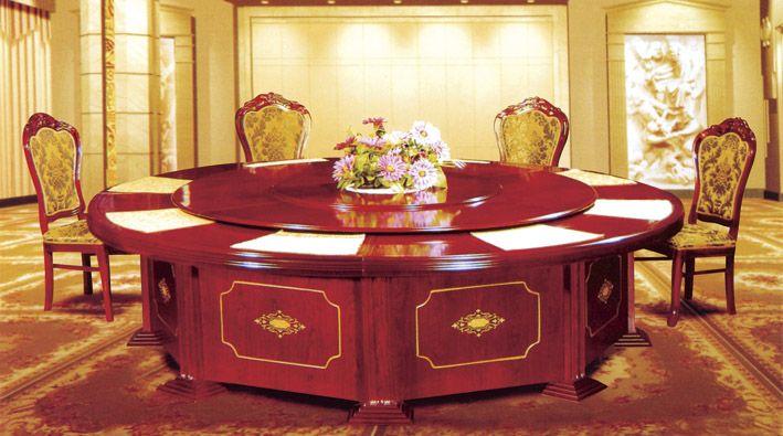 杭州酒店桌椅|杭州酒吧桌椅|欧式餐桌椅沙发定做