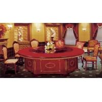 杭州家具定做(餐厅桌椅┃咖啡厅沙发┃足浴沙发)