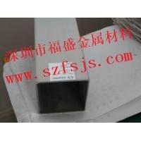 宝丰304不锈钢扁管|深圳317不锈钢耐腐蚀钢管|超小毛细管