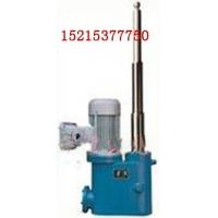 DYT电液推杆,dytp电力液压推杆,dytz电推杆