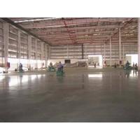工厂用防静电地板