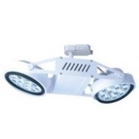 朗曼LED轨道灯