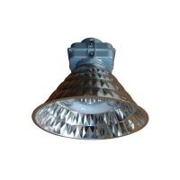 专业生产GA-GC0801无极灯工厂灯-无极灯厂家-浙康光电