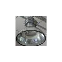 专业生产GA-GCJM570/420无极灯工厂灯-无极灯厂家