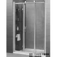 成都柯朗休闲卫浴休闲淋浴房:CN062B