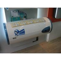 欧意储水式电热水器