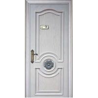 烤漆门、实木复合烤漆门、实木门、实木复合门