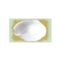 珍珠岩助滤剂厂家批发直销