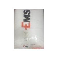 PA12-TR90-EMS塑料供应商