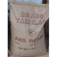ABS-台湾台化-AE8000塑料原料