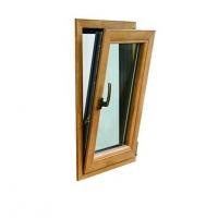 高檔門窗|木包鋁門窗|陽光房|鋁包木門窗|鋁木門窗|高檔移門